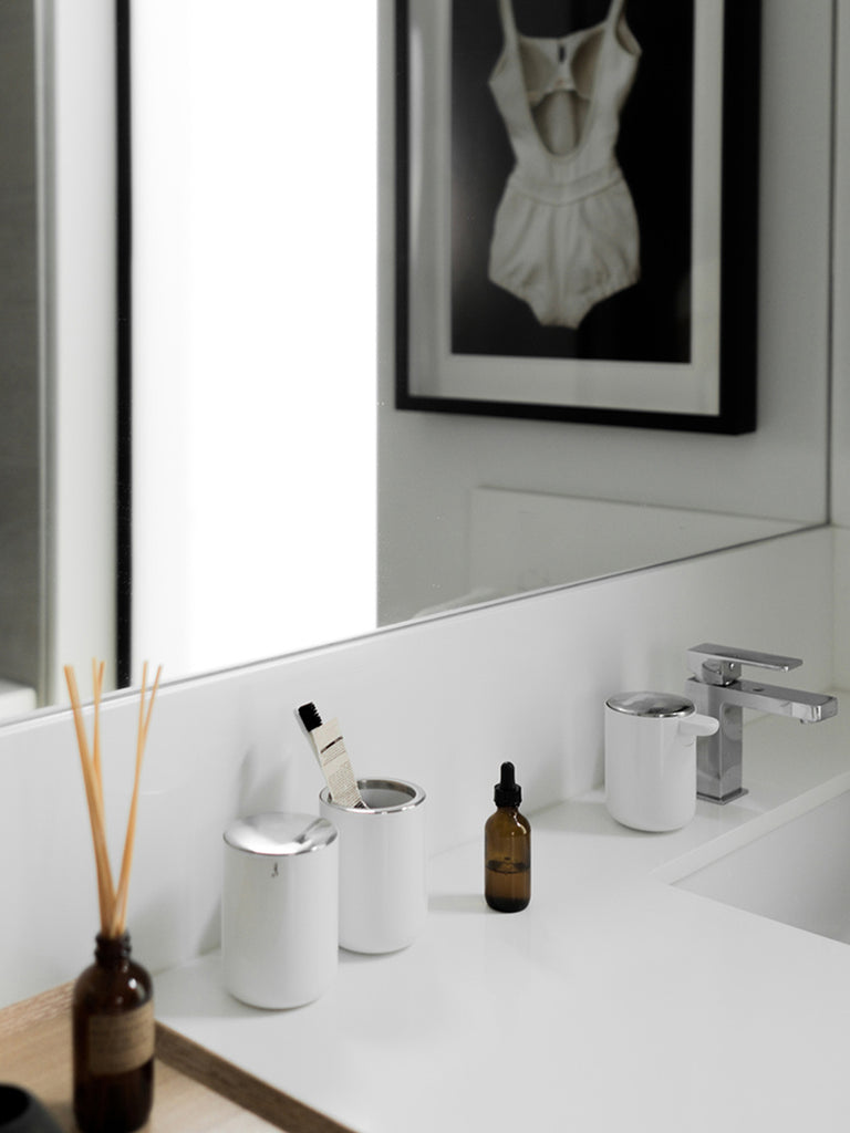 Bath Toothbrush Holder-Toothbrush Holder-Norm Architects-menu-minimalist-modern-danish-design-home-decor