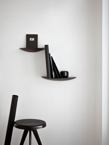 Gridy Fungi Shelves-Wall Shelf-Gridy-menu-minimalist-modern-danish-design-home-decor