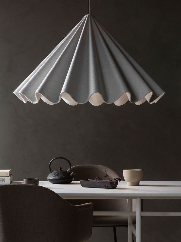 Dancing Pendant Lamp-Pendant-Iskos-Berlin-menu-minimalist-modern-danish-design-home-decor
