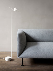 Godot Sofa-Chair-Iskos-Berlin-menu-minimalist-modern-danish-design-home-decor