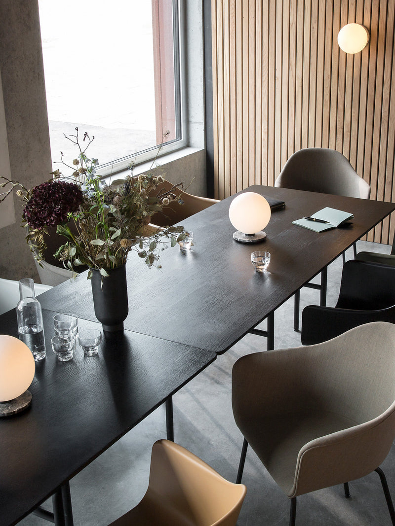 Snaregade Table, Rectangular-Dining Table-Norm Architects-menu-minimalist-modern-danish-design-home-decor