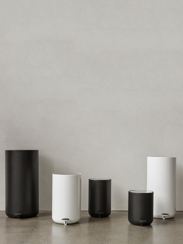 Bath Pedal Bin-Waste Bin-Norm Architects-menu-minimalist-modern-danish-design-home-decor
