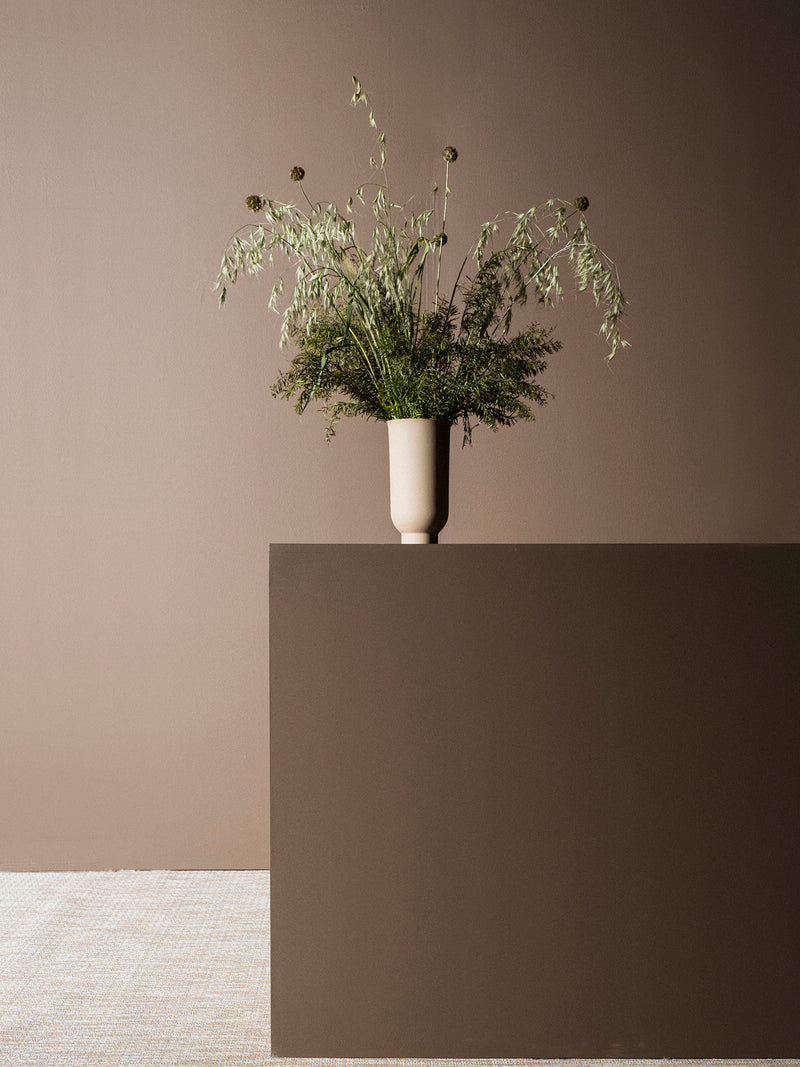 Cyclades Vase-Vase-Nick Ross Studio-menu-minimalist-modern-danish-design-home-decor