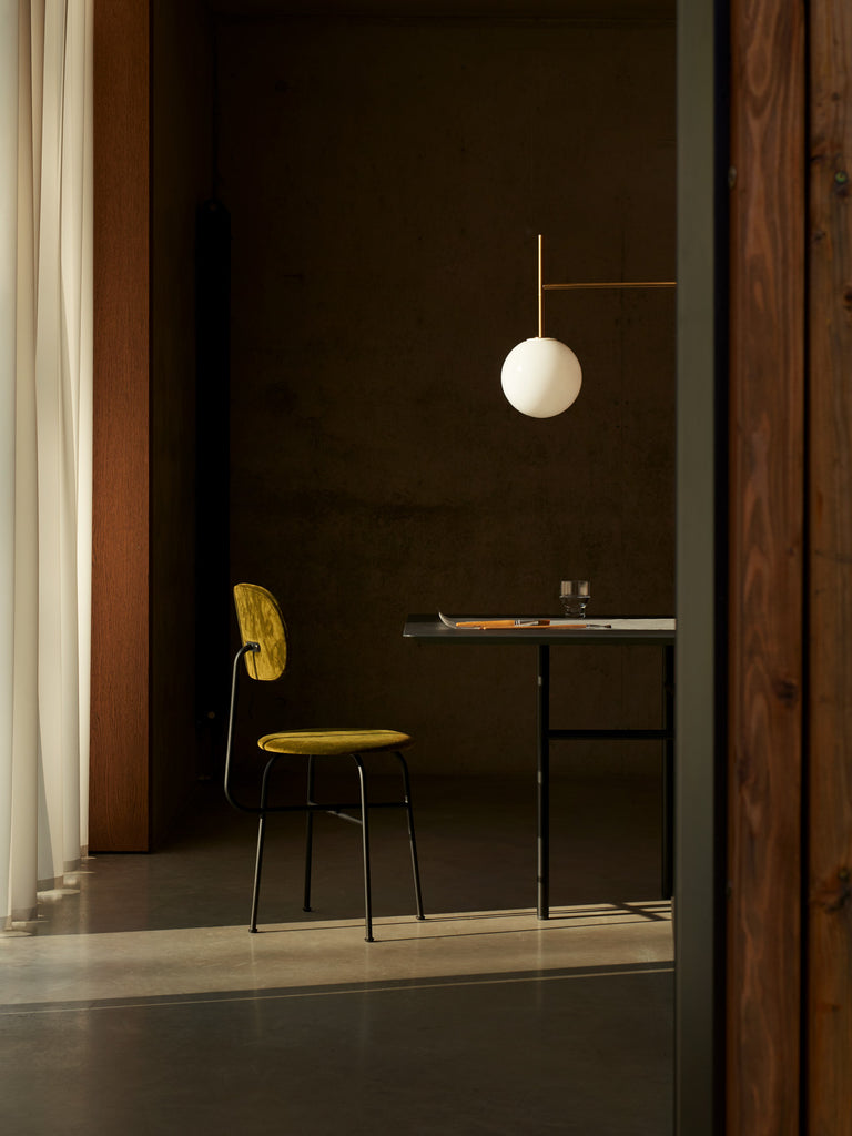 Afteroom Plus, Dining Chair-Chair-Afteroom Studio-menu-minimalist-modern-danish-design-home-decor