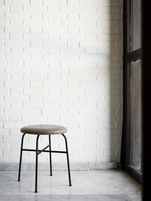 Afteroom Stool-Chair-Afteroom Studio-menu-minimalist-modern-danish-design-home-decor