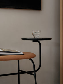 Afteroom Bench-Bench-Afteroom Studio-menu-minimalist-modern-danish-design-home-decor