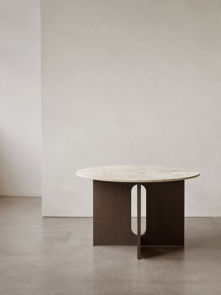 Androgyne Dining Table-Dining Table-Danielle Siggerud-menu-minimalist-modern-danish-design-home-decor