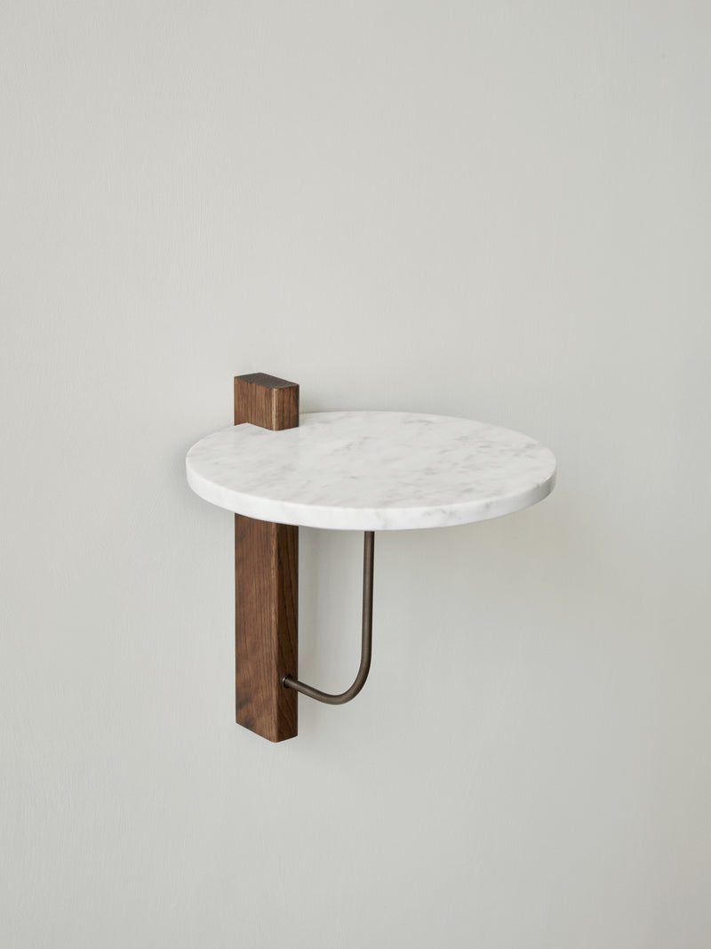 Corbel Shelf-Side Table-Norm Architects-menu-minimalist-modern-danish-design-home-decor