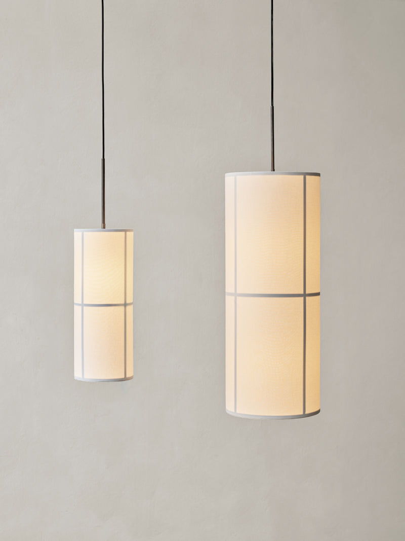Hashira Pendant Lamp-Pendant-Norm Architects-menu-minimalist-modern-danish-design-home-decor