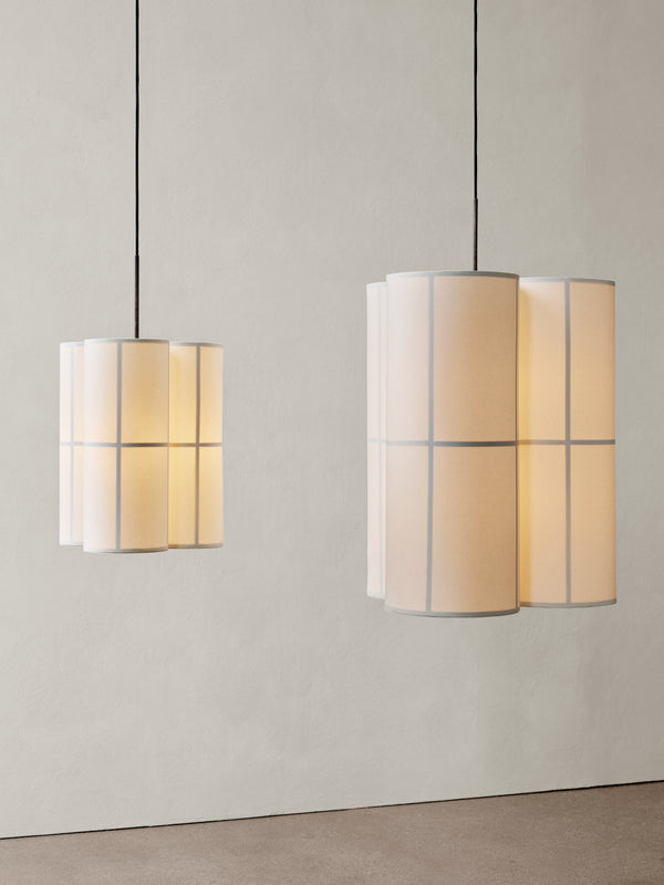 Hashira Pendant Lamp, Cluster-Pendant-Norm Architects-menu-minimalist-modern-danish-design-home-decor