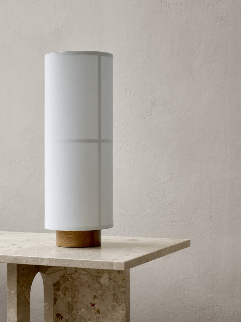 Hashira Table Lamp-Portable Lamp-Norm Architects-Table Lamp-menu-minimalist-modern-danish-design-home-decor