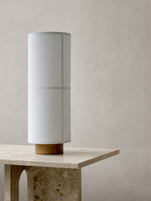 Hashira Table Lamp-Portable Lamp-Norm Architects-menu-minimalist-modern-danish-design-home-decor