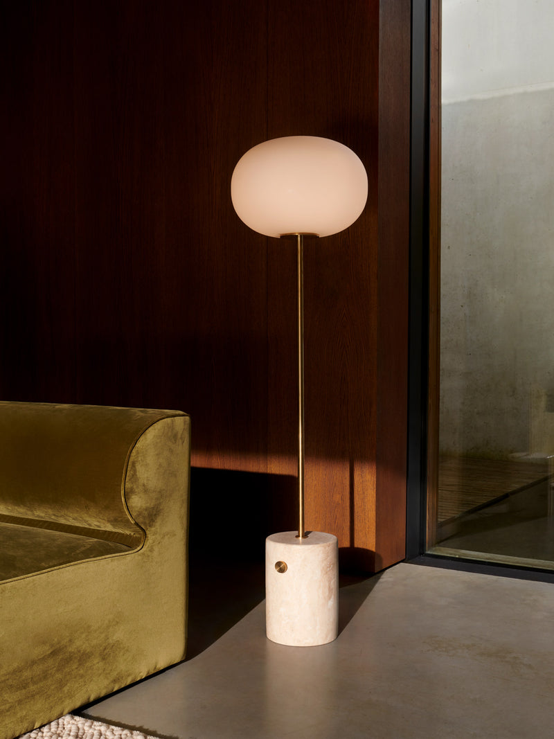 JWDA Floor Lamp-Floor Lamp-Jonas Wagell-menu-minimalist-modern-danish-design-home-decor