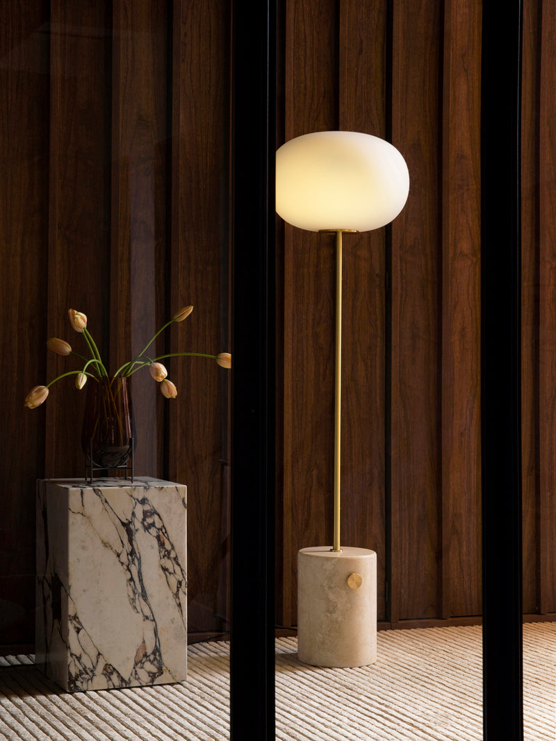 JWDA Floor Lamp-Floor Lamp-MENU Design Shop