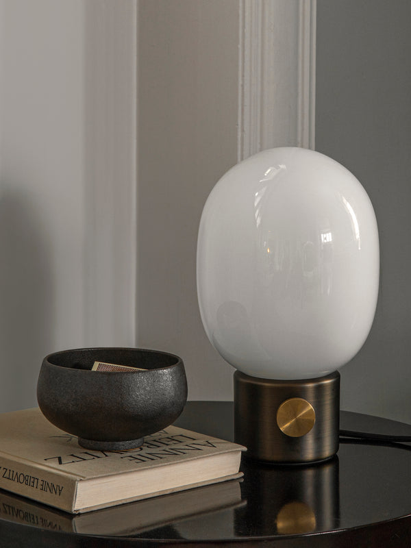 JWDA Lighting-Table Lamp-Jonas Wagell-menu-minimalist-modern-danish-design-home-decor