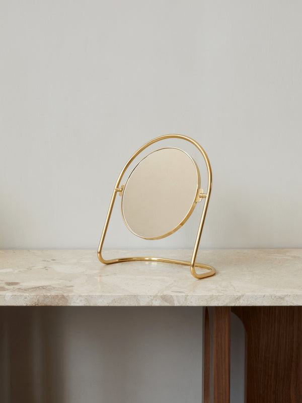 Nimbus Table Mirror-Table Mirror-Kroyer-Saetter-Lassen-menu-minimalist-modern-danish-design-home-decor