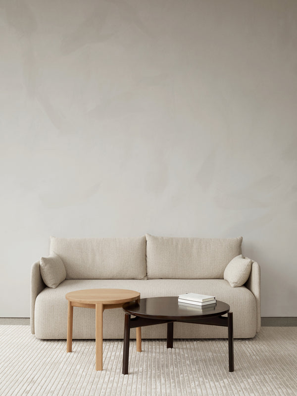 Offset Sofas-Sofa-Norm Architects-menu-minimalist-modern-danish-design-home-decor