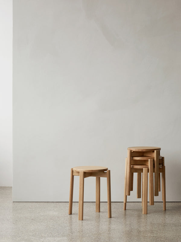 Passage Stool-Chair-Kroyer-Saetter-Lassen-menu-minimalist-modern-danish-design-home-decor