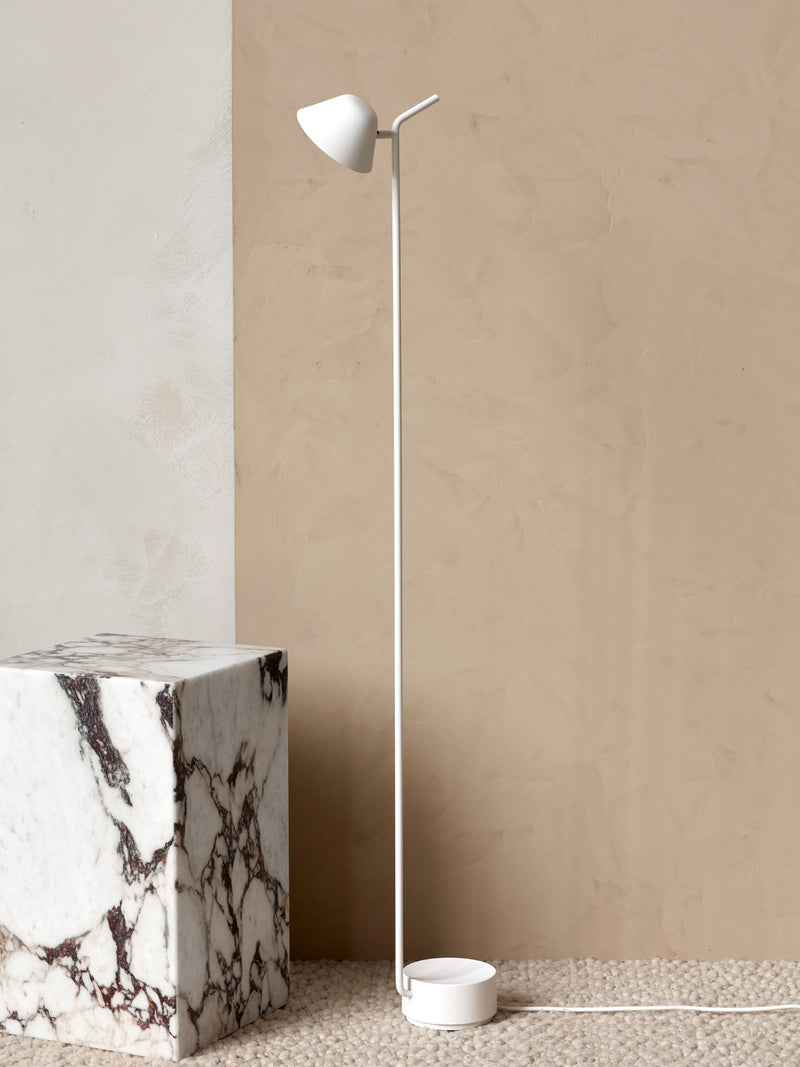 Peek Floor Lamp-Floor Lamp-Jonas Wagell-menu-minimalist-modern-danish-design-home-decor