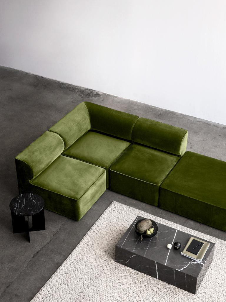 Eave, Sectional Sofa-Sofa-Norm Architects-menu-minimalist-modern-danish-design-home-decor