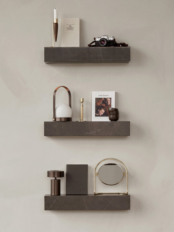 Plinth Shelf-Wall Shelf-Norm Architects-menu-minimalist-modern-danish-design-home-decor