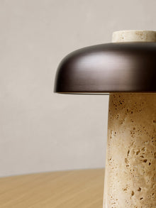 Reverse Table Lamp-Table Lamp-Aleksandar Lazic-Table Lamp-menu-minimalist-modern-danish-design-home-decor