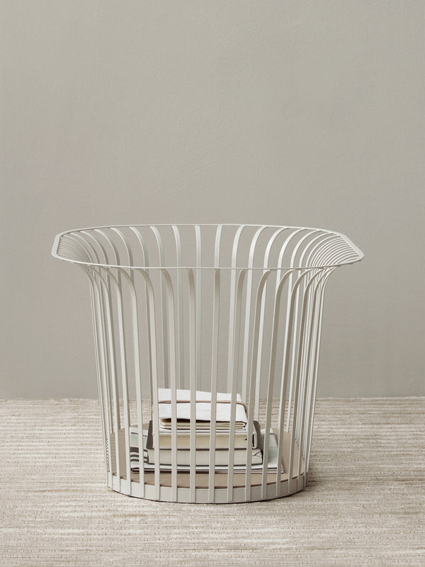 Ribbon Basket-Basket-Norm Architects-menu-minimalist-modern-danish-design-home-decor