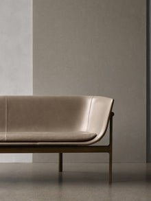 Tailor Lounge Sofa-Sofa-Rui Alves-menu-minimalist-modern-danish-design-home-decor