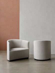 Tearoom Chairs & Sofas-Lounge Chair-Nick Ross Studio-menu-minimalist-modern-danish-design-home-decor
