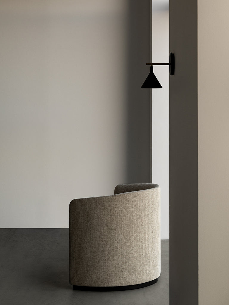 Cast Sconce Wall Lamp-Wall Lamp-Thomas Chung & Jordan Murphy-menu-minimalist-modern-danish-design-home-decor