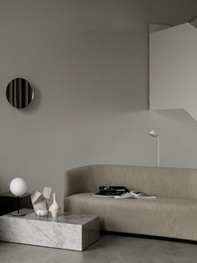 Tearoom, Sofa-Sofa-Nick Ross Studio-menu-minimalist-modern-danish-design-home-decor
