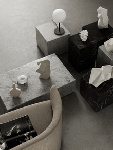 Marble Plinth-Plinth-Norm Architects-menu-minimalist-modern-danish-design-home-decor