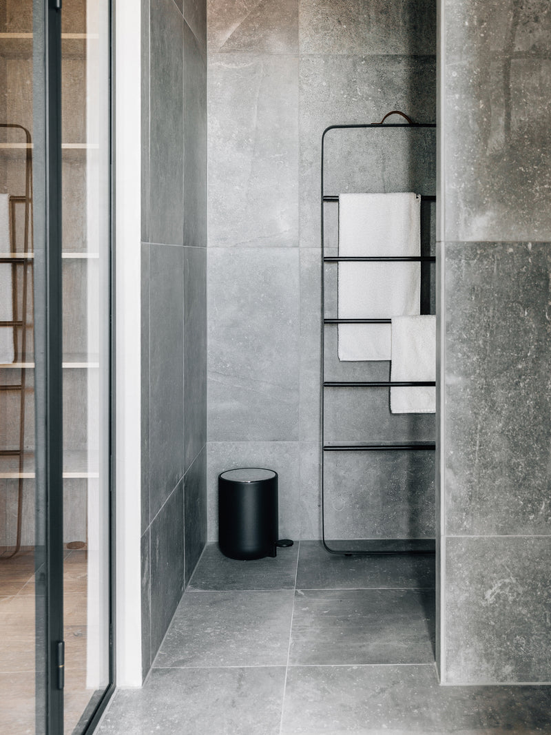 Bath Towel Ladder-Towel Ladder-Norm Architects-menu-minimalist-modern-danish-design-home-decor