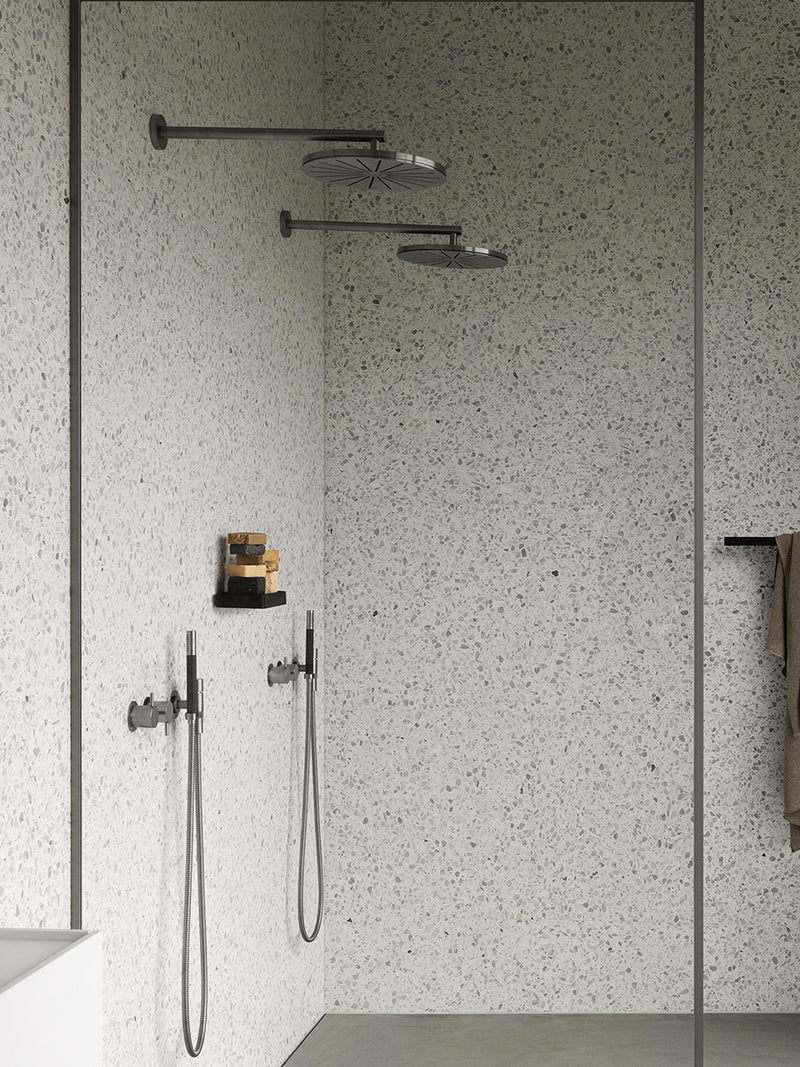 Bath Shower Tray-Tray-Norm Architects-menu-minimalist-modern-danish-design-home-decor