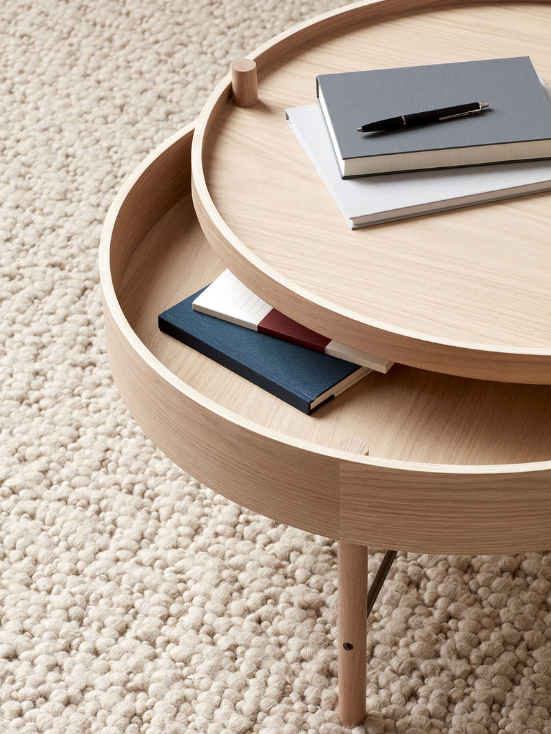 Turning Table-Side Table-Theresa Rand-menu-minimalist-modern-danish-design-home-decor