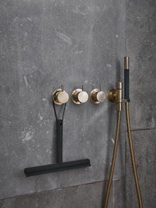 Bath Wiper-Shower Wiper-Norm Architects-menu-minimalist-modern-danish-design-home-decor