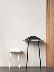 Yeh Wall Table-Side Table-Kenyon Yeh-menu-minimalist-modern-danish-design-home-decor