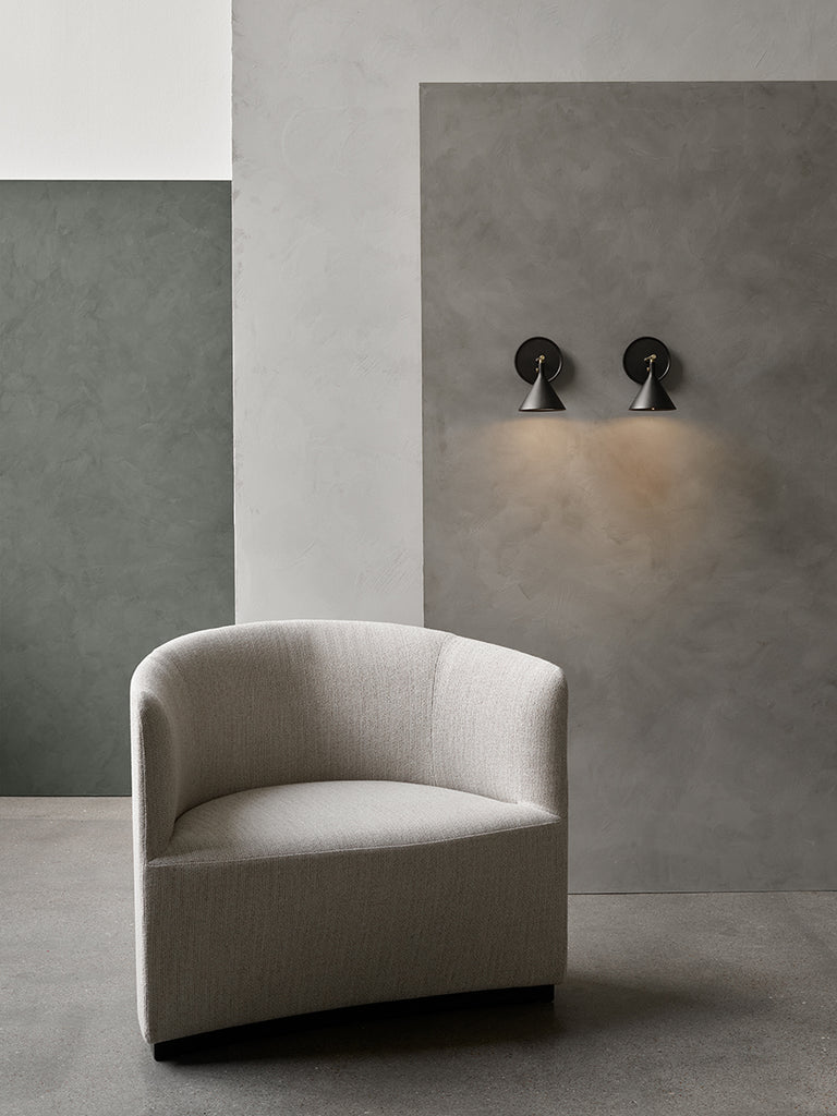 Cast Sconce Wall Lamp-Wall Lamp-Thomas Chung & Jordan Murphy-Wall Lamp-menu-minimalist-modern-danish-design-home-decor