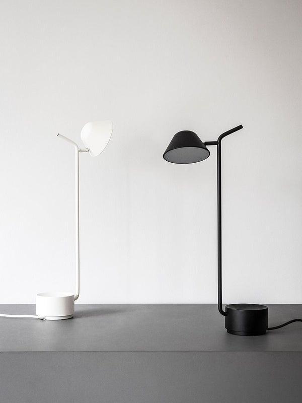Peek Table Lamp-Table Lamp-Jonas Wagell-menu-minimalist-modern-danish-design-home-decor