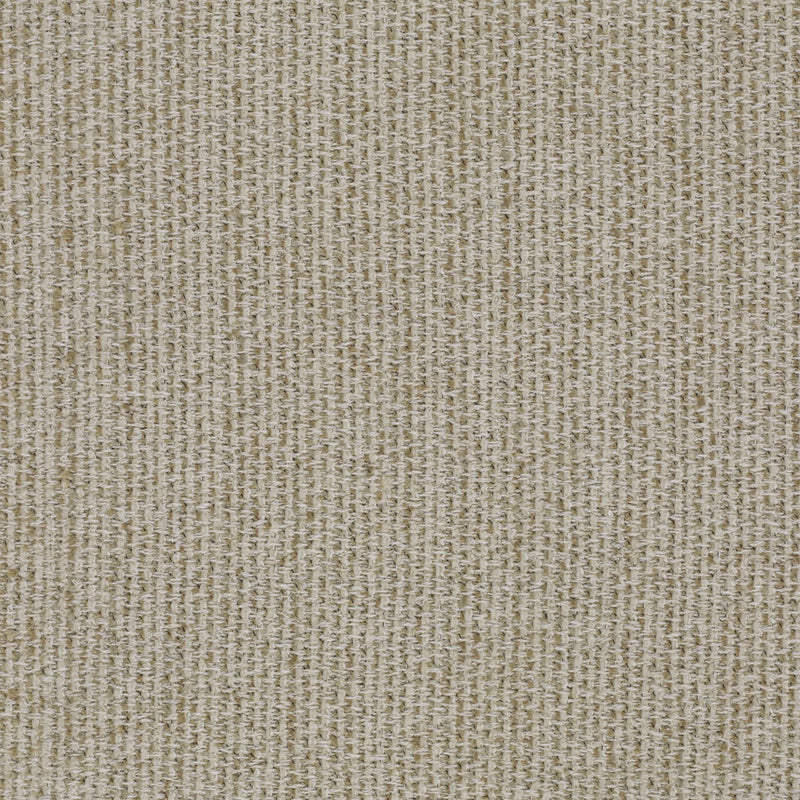 Savanna 202-Swatch-menudesignshop-menu-minimalist-modern-danish-design-home-decor