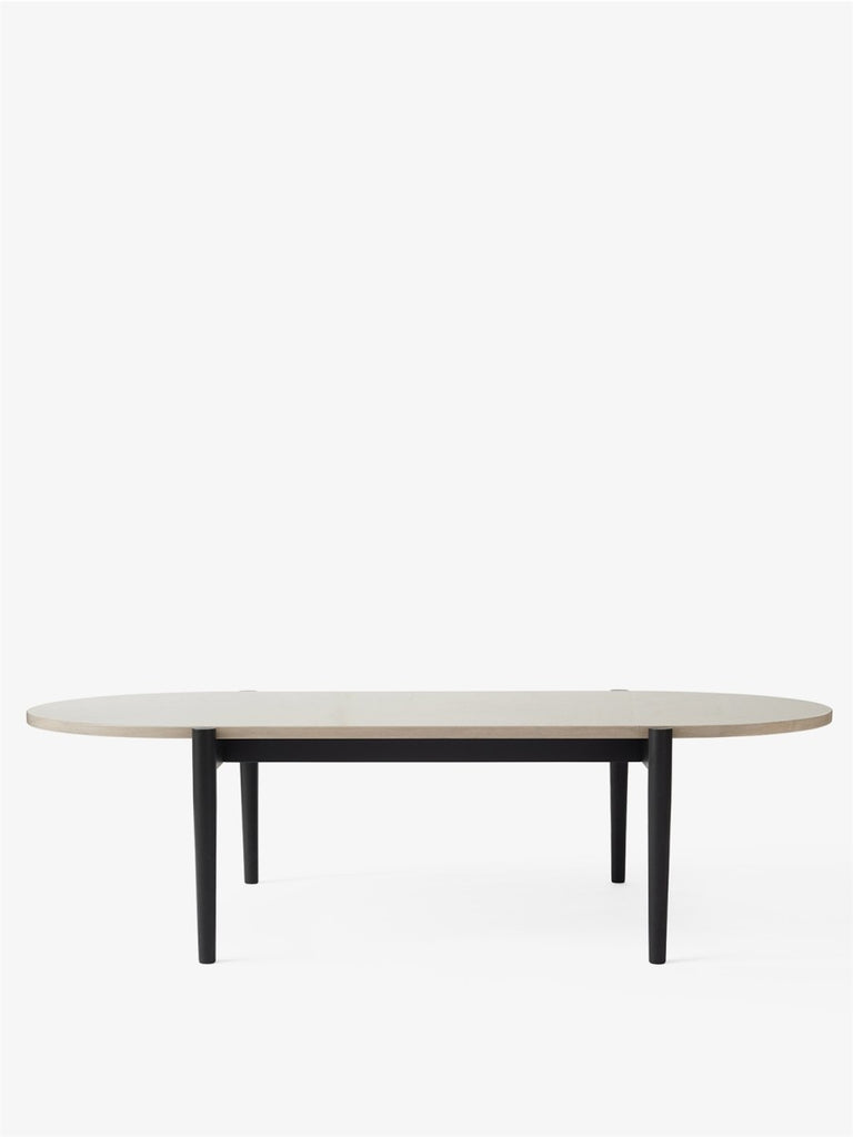 Septembre Coffee Table-Side Table-Theresa Rand-menu-minimalist-modern-danish-design-home-decor