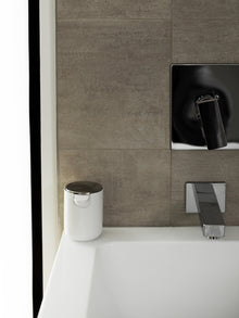 Bath Soap Pump-Soap Pump-Norm Architects-menu-minimalist-modern-danish-design-home-decor