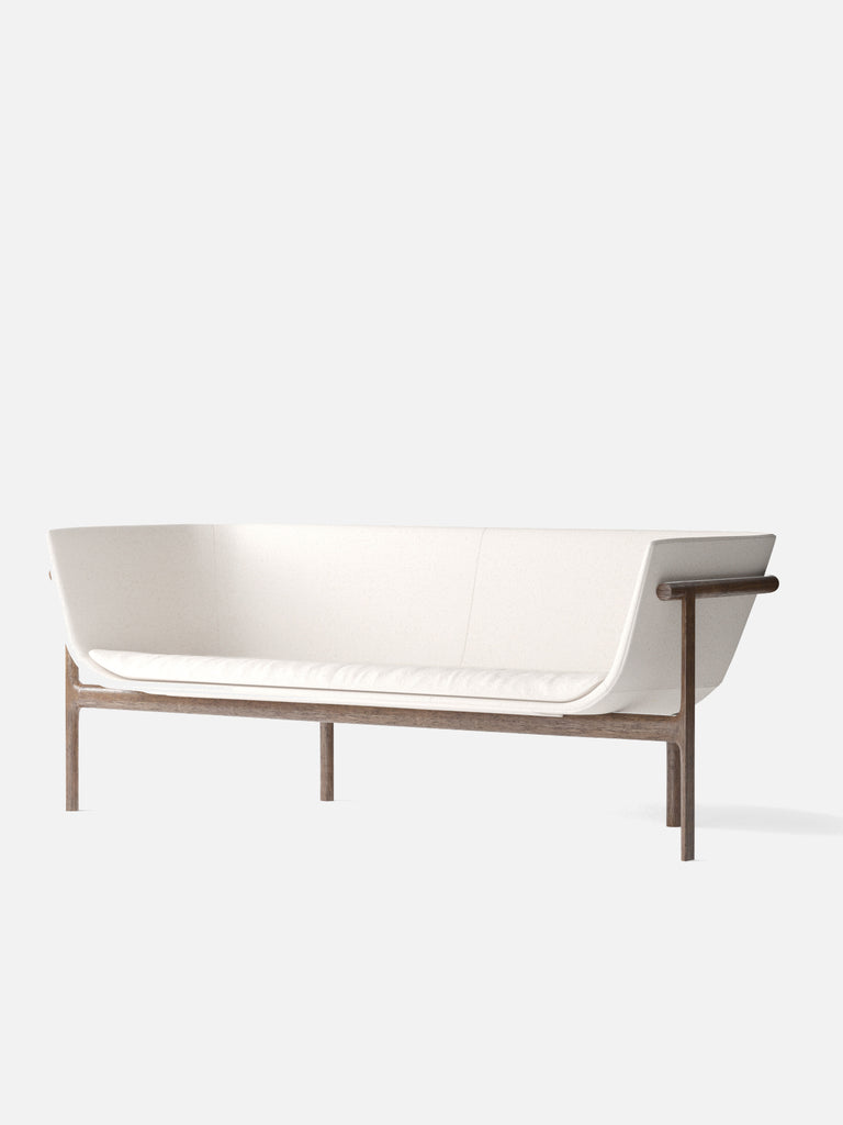 Tailor Lounge Sofa-Sofa-Rui Alves-Smoked Oak-Not Available-menu-minimalist-modern-danish-design-home-decor