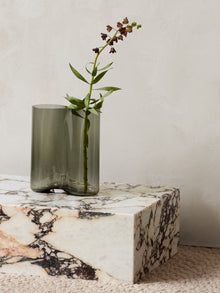 Aer Vase-Vase-Gabriel Tan-menu-minimalist-modern-danish-design-home-decor