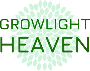 GrowLight Heaven