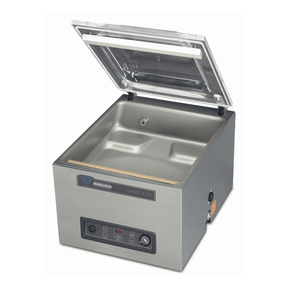 Henkelman Jumbo 42XL Vacuum Packaging Machine