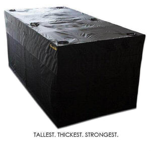 Grow Tent - Gorilla Grow Tent 10' X 20'