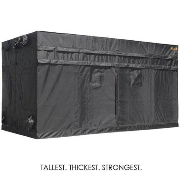 Grow Tent - Gorilla Grow Tent 8' X 16'