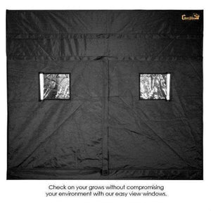 Grow Tent - Gorilla Grow Tent 9' X 9'