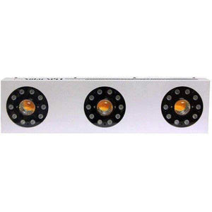 LED Grow Light - Amare SolarPro SP300 LED Grow Light